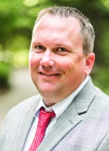 Kevin Dustmann