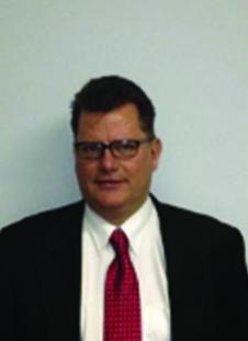 Vernon Christensen
