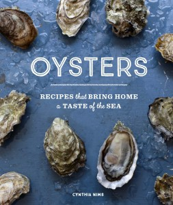 oystercover