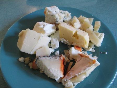 cheesebit1