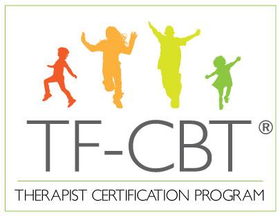 National TF-CBT Certification Program
