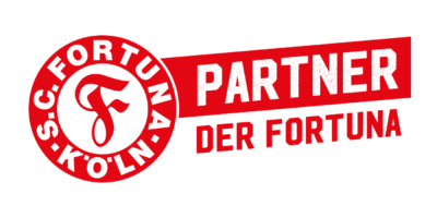 Fortuna Partner Logo