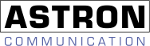 Astron_Communication_Logo_150