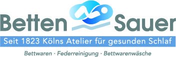 BettenSauer_Logo_Pfade_final_4c