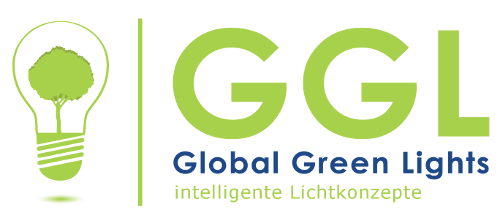 Global_Green_Lights_Logo_500