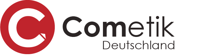 Logo-Cometik_transparent-2019