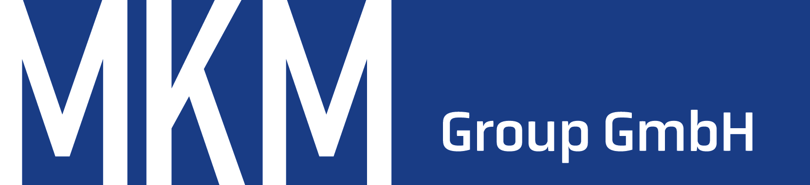 MKM_Logo_GROUP