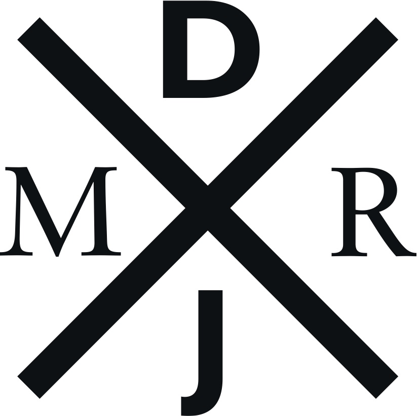 MR_DJ_Logo