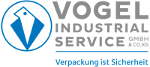 Vogel_Industrial_Services_Logo_150