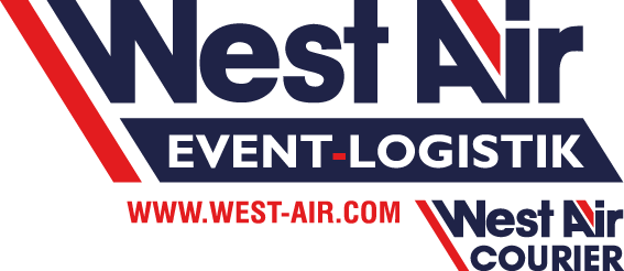 small_Logo_WestAir