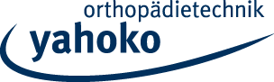 yahoko_logo_transparent