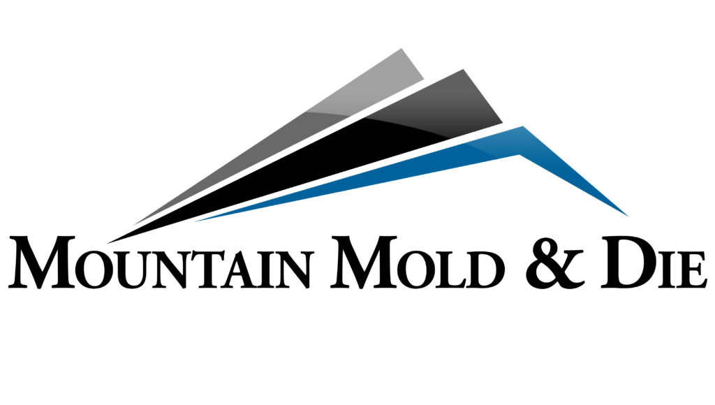 MtnMold Logo