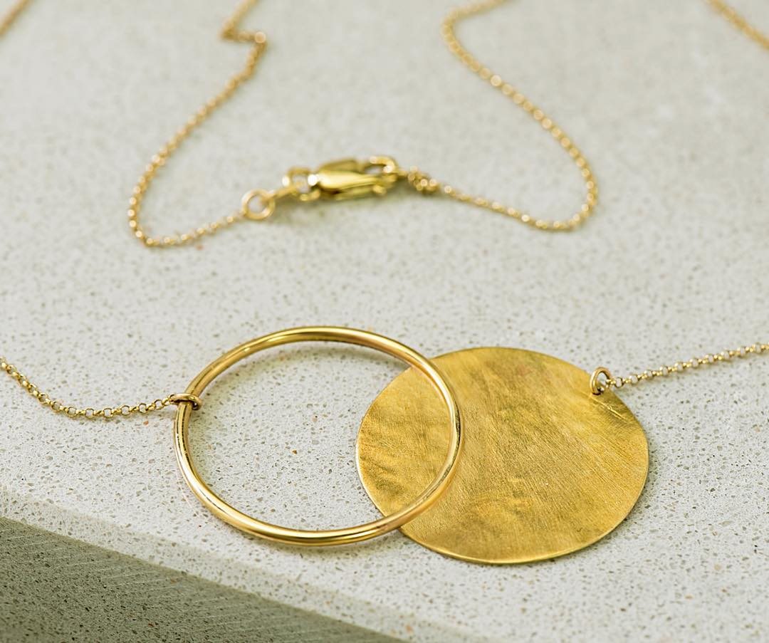 eco-friendly-brands-malleable-jewellers