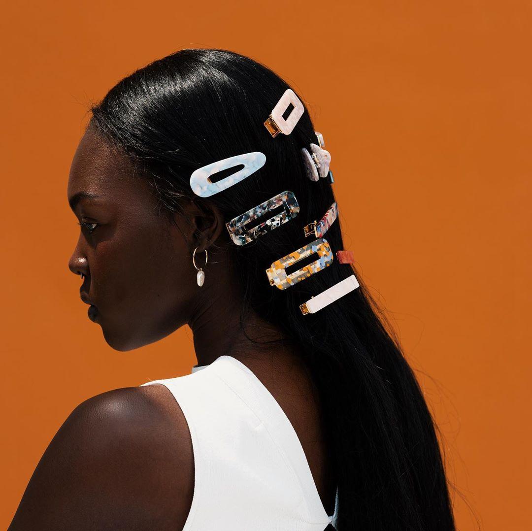 accessory-brands-meri-peti