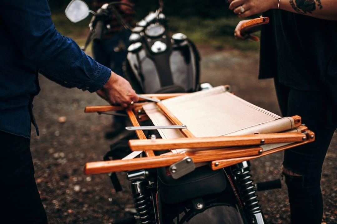 kermit-chair-company