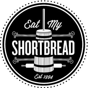 EatMyShortbread.png