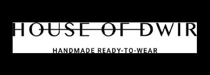 HouseOfDwir-Logo-Website.png