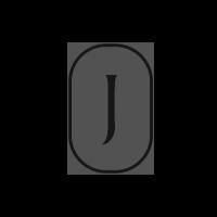 JustinStarrwebsitelogo.png
