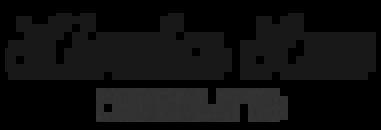 Linda-Lee-Chocolates-Logo.png