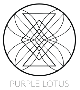 Purple-Lottus-Logo.png