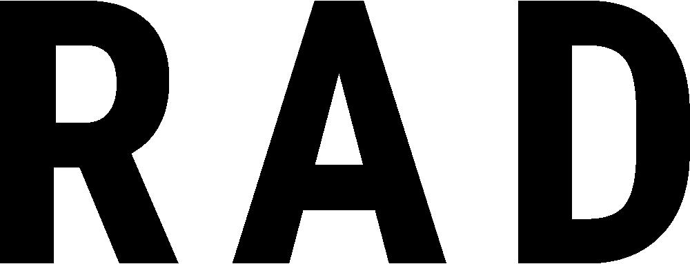 RAD_Logo_Black_Main.png