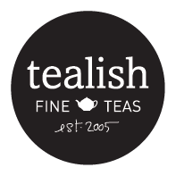 Tealish-Logo.png