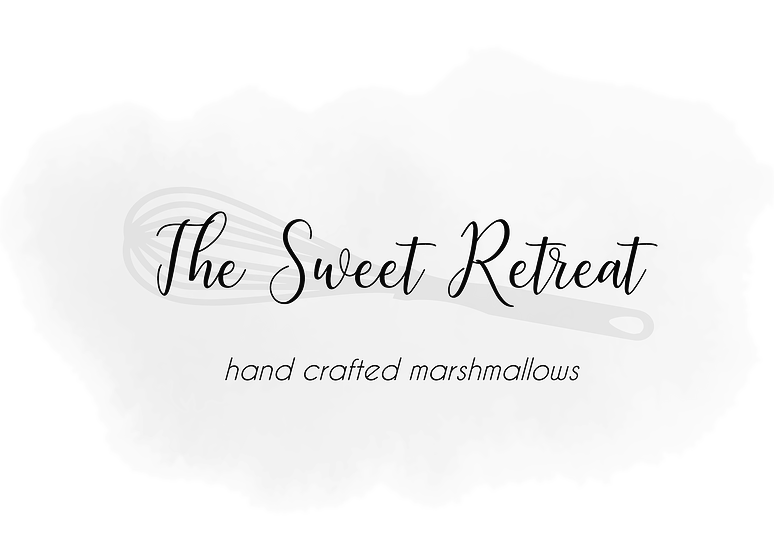 TheSweetRetreatwebsite.png