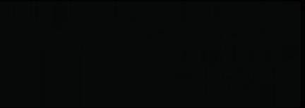 meri-peti-logo-website.png