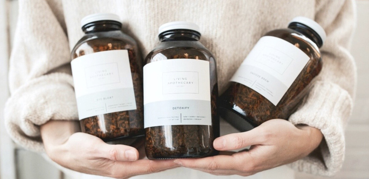 tea-lovers-living-apothecary