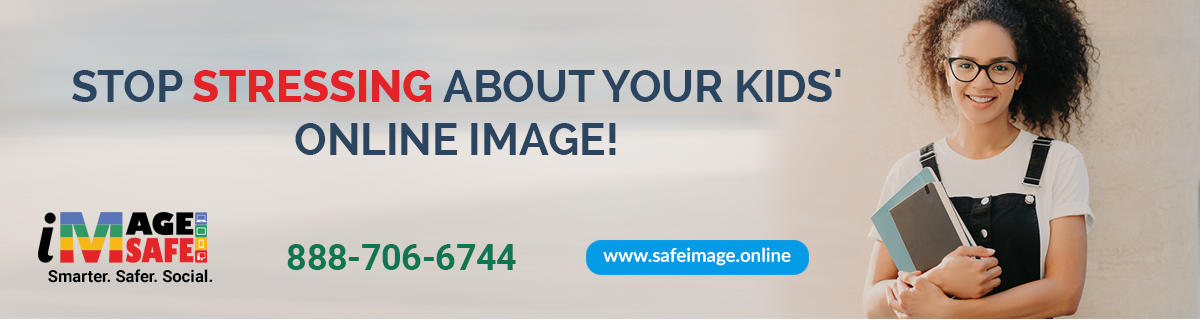 Advert Image Safe