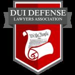 DUI Defense Occupational License