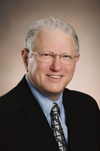 Employment Law and Litigation Attorney Marvin Schiller