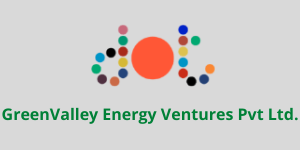 GreenValley Energy Ventures Pvt Ltd.