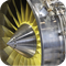 Aviation Parts Consignment Services