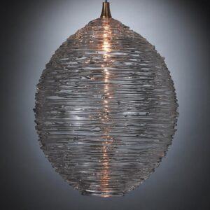 Cocoon Pendant Lighting