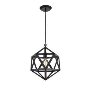 lamp kitchen lighting lights ceiling modern island chandelier fixtures