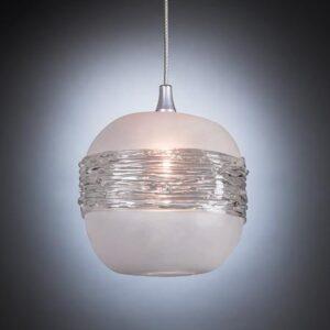 Saturn Pendant Lighting