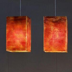 Shavit Pendant Lighting