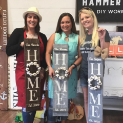 Canvas Roadshow Designs-098