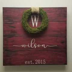 Pallet-Wreath-Name-and-Est