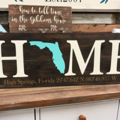 Home-027