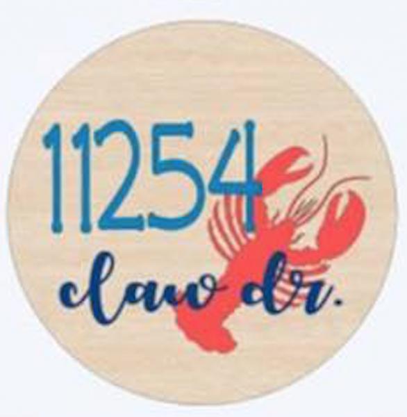Canvas Roadshow Designs-106