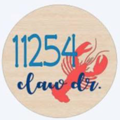 Canvas Roadshow Designs-106