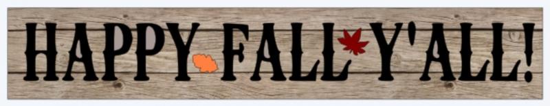 Fall-014