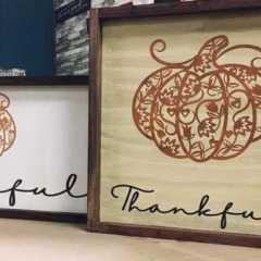 Framed-Pumpkin-Thankful
