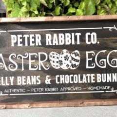 Frames-Easter-Eggs
