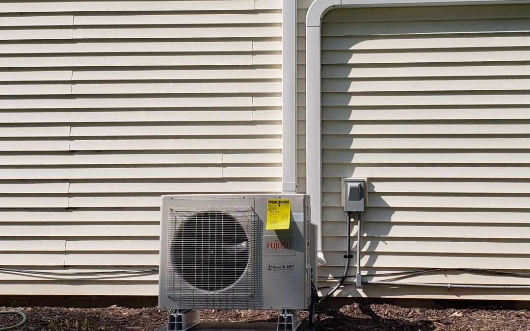 Can a Dirty Air Filter Cause My Air Conditioner Not to Cool?