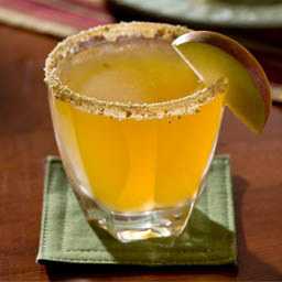 """TRIPLE """"T"""" THURSDAYS SPECIALS~ With Tequila~ W/O Tequila"""