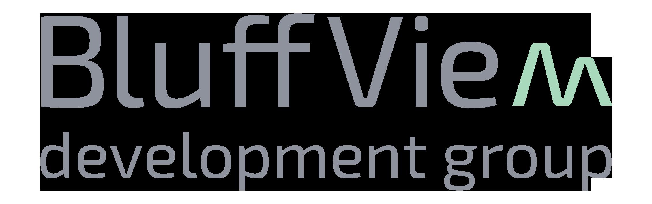 Bluffview Development Group