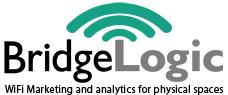 BridgeLogic